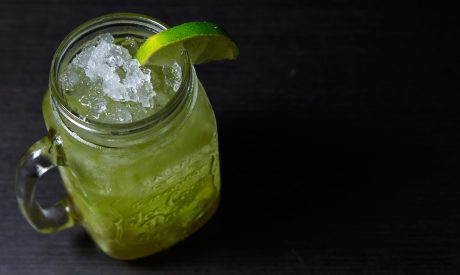 beverage-cocktails_caipiroska