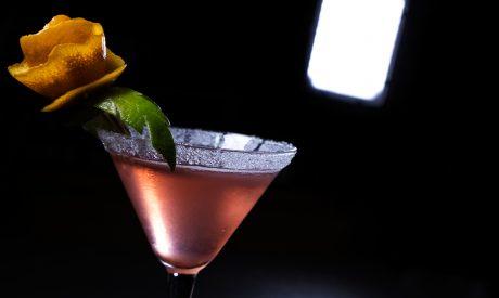 beverage-cocktails2