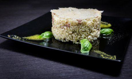 food-riso pistacchio