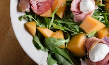 food-insalata