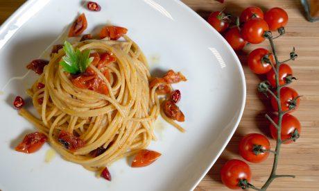 food-spaghetti