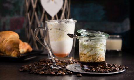 food-caffe vainiglia