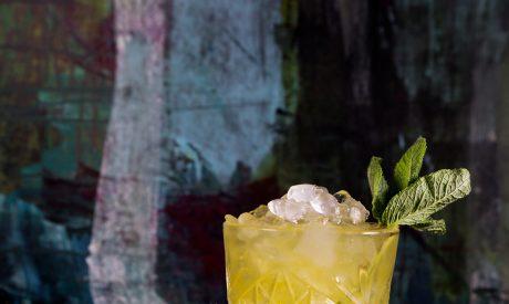 beverage-cocktails